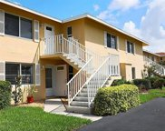 581 Teryl Rd Unit 2275, Naples image
