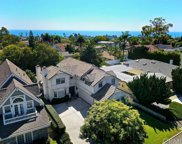 27012 Calle Maria, Dana Point image