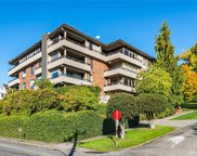 1001 2nd Ave W Unit 104, Seattle image