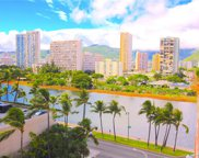 445 Kaiolu Street Unit 909, Honolulu image
