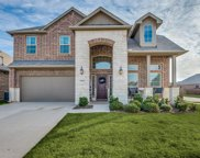 3825 Blessington Drive, Frisco image