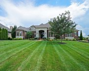 8672 Emerald Isle, Deerfield Twp. image