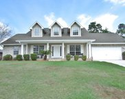 1544 Twin Pines Cir, Cantonment image