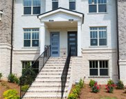 4217 Deming Circle, Sandy Springs image