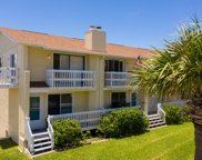 4764 S Atlantic Avenue Unit 320, Ponce Inlet image