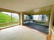 1022 Prospect Street Unit 701B, Oahu image