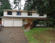 33815 32nd Ct SW, Federal Way image