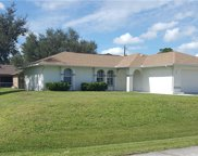 17404 Connecticut  Road, Fort Myers image