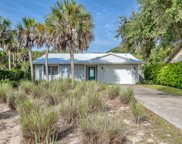 1732 S Daytona Avenue, Flagler Beach image