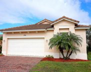206 SW Coconut Key Way, Port Saint Lucie image