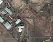 2101 Gulfstream Lot 1, Prescott image