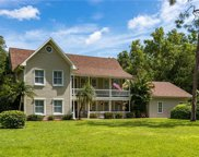 6803 Magnolia LN, Fort Myers image