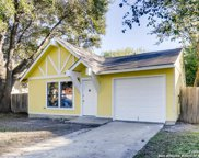 4818 Borchers Dr, Kirby image