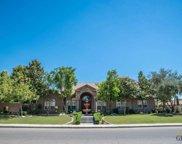 15701 Calistoga, Bakersfield image