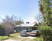 2332 N 28th Place, Phoenix image