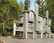 17617 NE 92nd Ct Unit 1, Redmond image