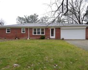 513 Woodview  Drive, Noblesville image