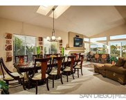 4116 Andros Way, Oceanside image