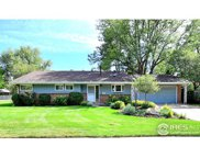 1324 Alford St, Fort Collins image