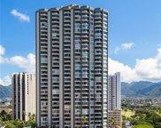 2600 Pualani Way Unit 202, Honolulu image