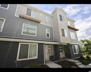 14698 S Rising Star Way W Unit 101, Bluffdale image