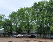 23855 Forest Boulevard N, Forest Lake image
