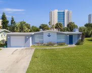 2584 W Coral Way, Daytona Beach image