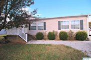 27085 Ed Ray Road, Athens image