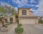 1080 W Goldfinch Way, Chandler image