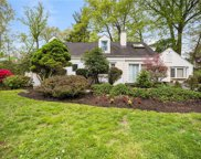 35 Old Tarrytown  Road, White Plains image