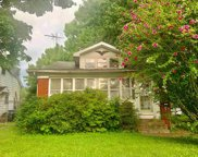2624 N Heidelbach Avenue, Evansville image