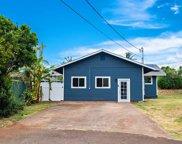 481 Kahua, Maui image