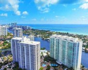 20281 E Country Club Dr Unit #2402, Aventura image