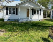 445 Corbley Ave., Madisonville image