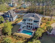 2860 River Vista Way, Mount Pleasant image