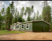 3846 J Powers, Loon Lake image