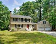 17 Kingfisher Rd, Tewksbury, Massachusetts image