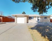 8325 Charlotte Way, Denver image