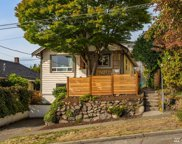 104 NW 41st St, Seattle image