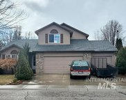 2925 E Gold Creek, Eagle image