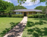 5545 Charlestown Drive, Dallas image