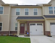 4779 Kugler  Court, West Chester image