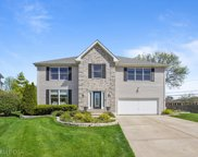 579 S Brewster Avenue, Lombard image