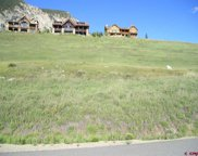 468 Country Club, Crested Butte image
