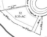 16117 Halle Marie  Circle Unit #32, Davidson image