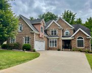 320 Ryder Cup Lane, Clemmons image