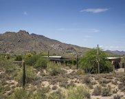 36402 N Sidewinder Road, Carefree image