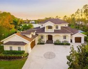 6261 Cypress Hollow Way, Naples image