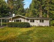 19515 170th Ave NE, Woodinville image