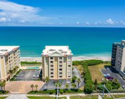 1095 Highway A1a Unit #2601, Satellite Beach image